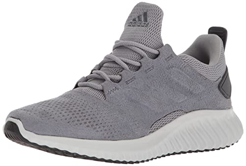 1dddad3be adidas Men s Alphabounce CR Running Shoe  Amazon.co.uk  Shoes   Bags