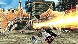 Freedom Wars - PS Vita [Digital
