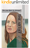 The Artist: Do you dare to dream?