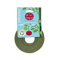 Deals on Velcro Brand Vel-30071-USA One-wrap Garden Ties