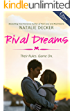 Rival Dreams (Rival Love Book 3)