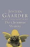 The Christmas Mystery (Christmas Fiction)