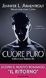 Cuore puro (COVENANT SERIES Vol. 2)