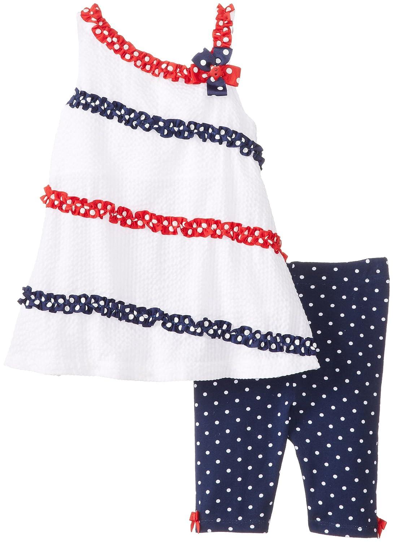 激安特価 Bonnie Baby DRESS Months ベビーガールズ Bonnie 18 Months ホワイト DRESS B00HQY4ZBI, タマヤマムラ:5a161f93 --- a0267596.xsph.ru