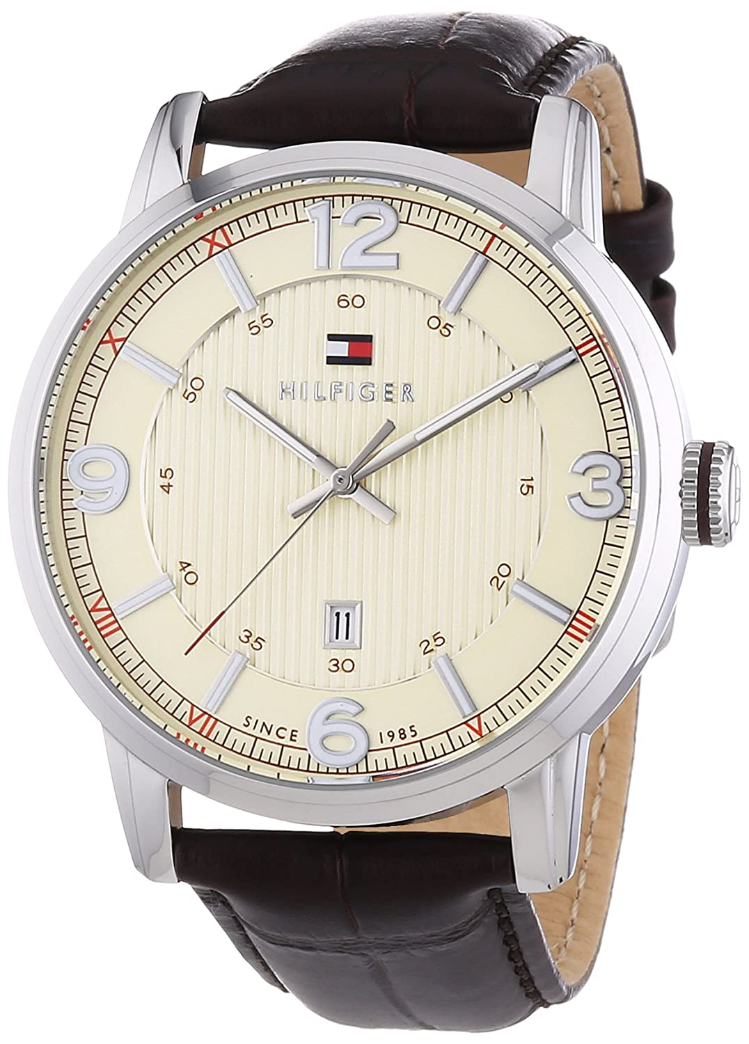 Tommy Hilfiger Men's Watch by