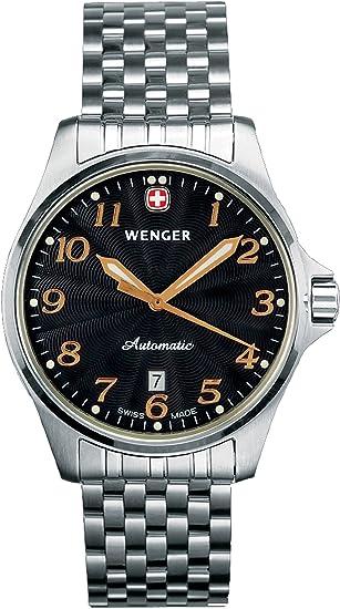 Reloj - Wenger - para - 72765