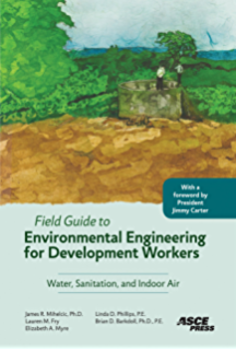 Mechanics of fluids merle c potter david c wiggert bassem h field guide to environmental engineering for development workers water sanitation and indoor air fandeluxe Choice Image