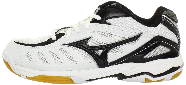 Mizuno Zapatos De Voleibol Amazon 7mUaAO