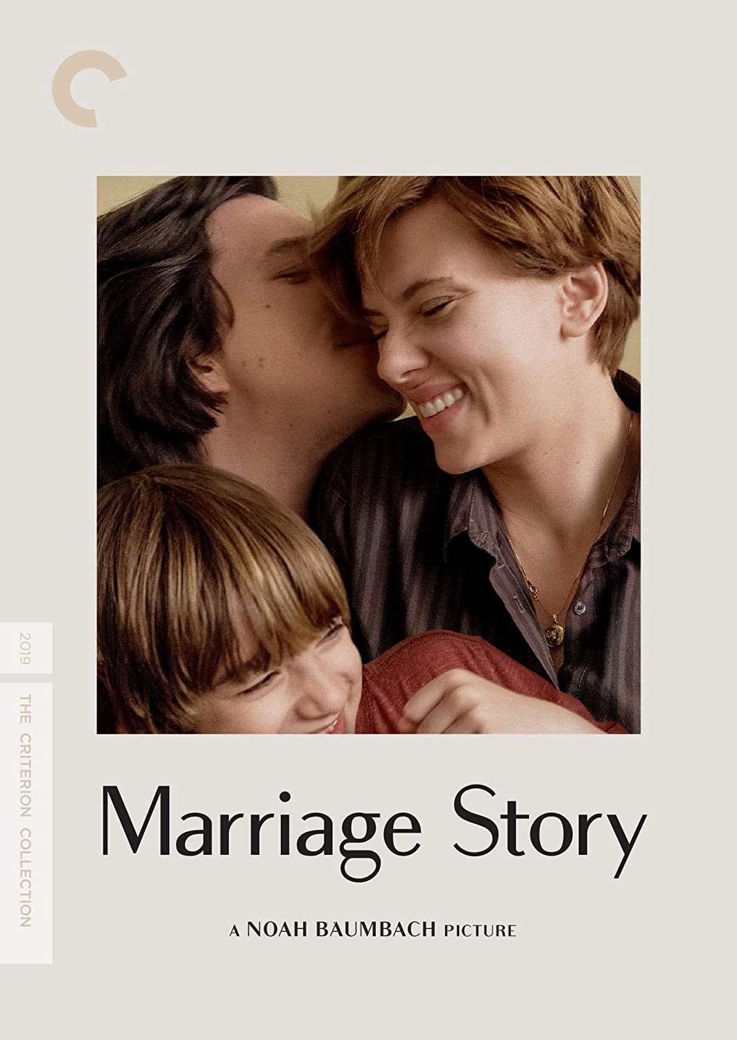 Marriage-Story-(DVD)