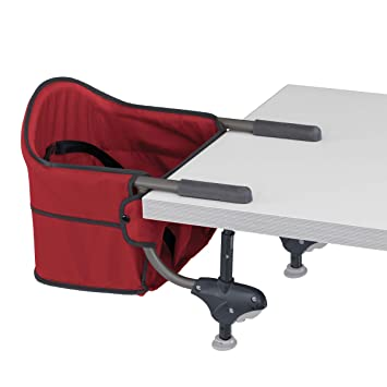3794e5d2d3dd0 Image Unavailable. Image not available for. Color  Chicco Caddy Hook On  Chair ...