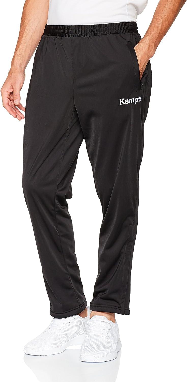 Hombre Kempa Classic K Pantal/ón