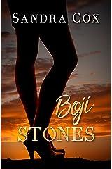 Boji Stones (Amulets Book 1) Kindle Edition