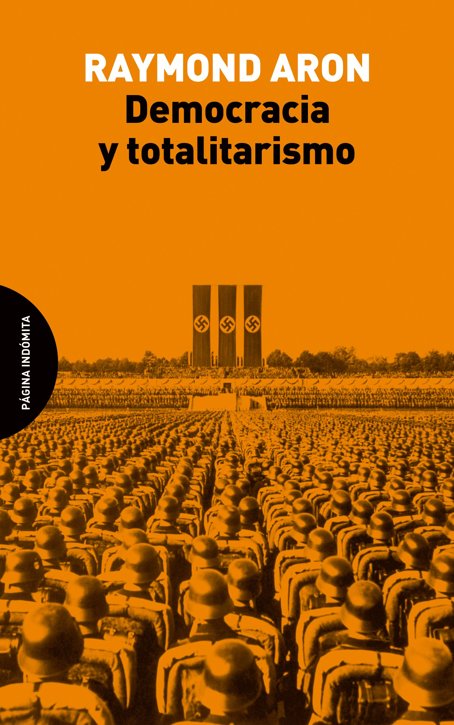 Democracia y totalitarismo: Amazon.es: Raymond Aron, Luis González Castro: Libros