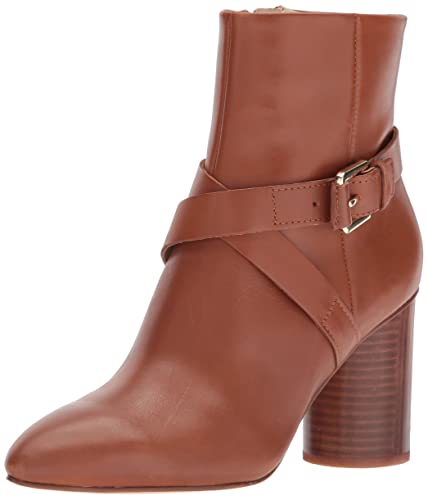 Women's Cavanagh Ankle Boot