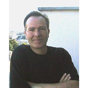 Marc Thil