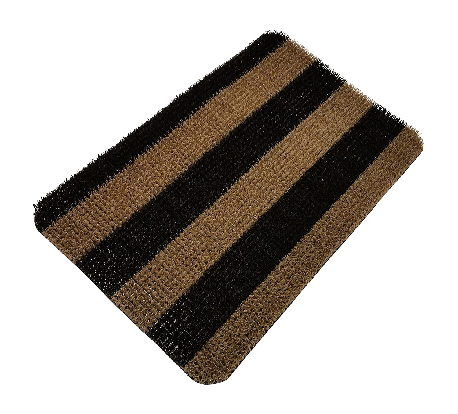 and mat cuddle in cute up mats welcome come door doormat img products funny