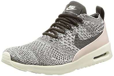 818fbad9c45d Nike Air Max Thea Ultra Fk Womens Running Trainers 881175 Sneakers Shoes  (UK 3 US
