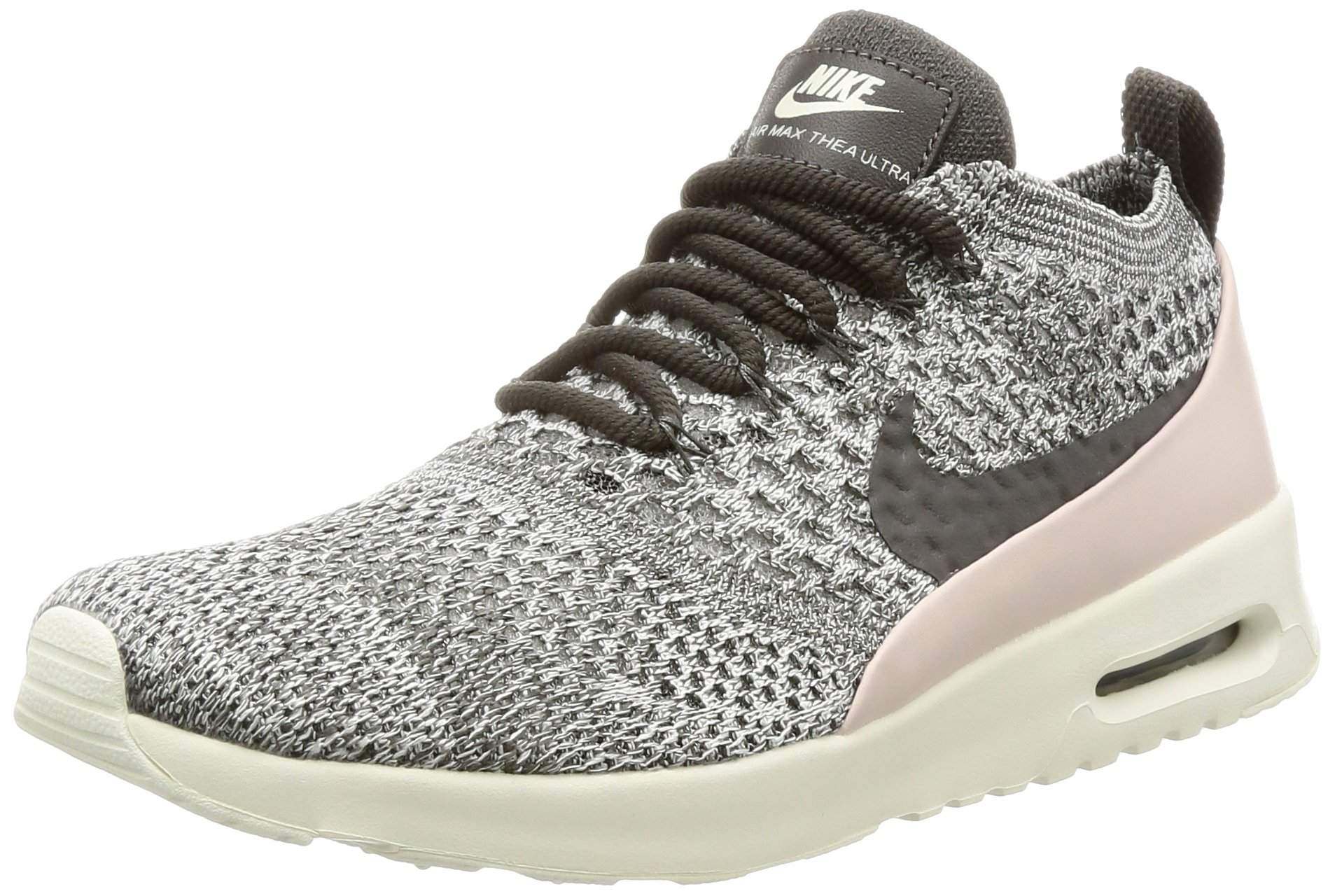 NIKE Air Max Thea Ultra Fk Womens Running Trainers 881175