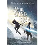 Let the Wind Rise (3) (Sky Fall)