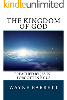 Gospel of the kingdom scriptural studies in the kingdom of god the kingdom of god preached by jesusrgotten by us fandeluxe Choice Image