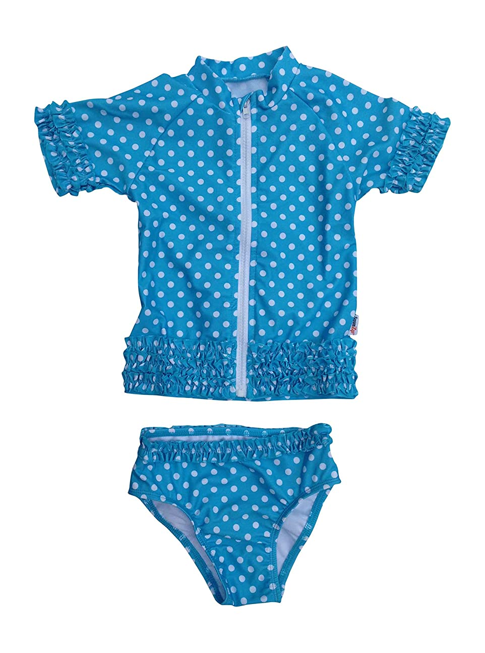 15e17c7a62 Best UV Protective Clothing for Girls. Reviews for Top Rated UV ...