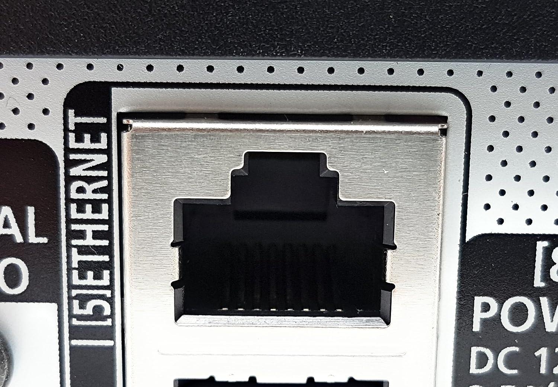 Maincore 6m Long Flat Cat6 Ethernet Lan Patch Cable Low Amazonco 4m Cat5e Cat 5e Rj45 Network Lead Wire Electronics