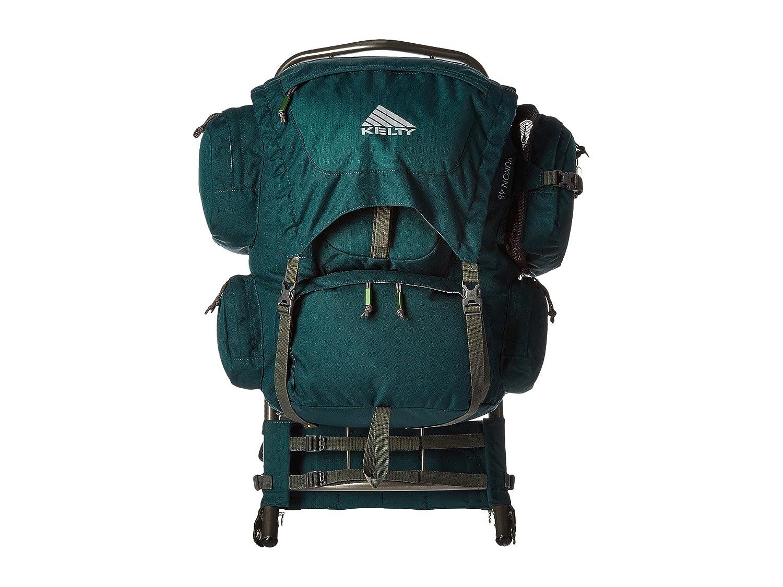 [ケルティ] Kelty レディース Yukon 48 バックパック [並行輸入品]  Ponderosa Pine B01NCALDOV