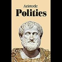 Politics (English Edition)
