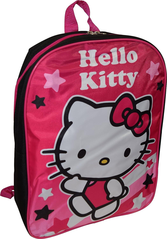 Amazon.com  Hello Kitty 15