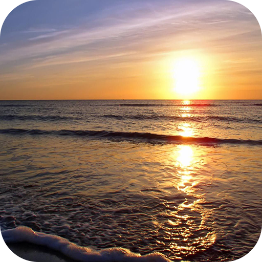Sunset 4k Wallpaper Amazones Appstore Para Android