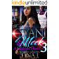 C'Yani and Meek 3: A Dangerous Hood Love