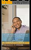 Organisiert und produktiv mit Evernote, Todoist und Google