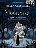 Moondial (Faber Children's Classics Book 4)