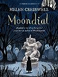 Moondial (Faber Children's Classics Book 4) (English Edition)