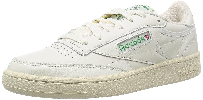 Blanc Blanc Reebok Bs7686, Chaussures de Gymnastique Femme  les ventes chaudes