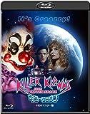 キラークラウン ―HDリマスター版―   [Blu-ray]