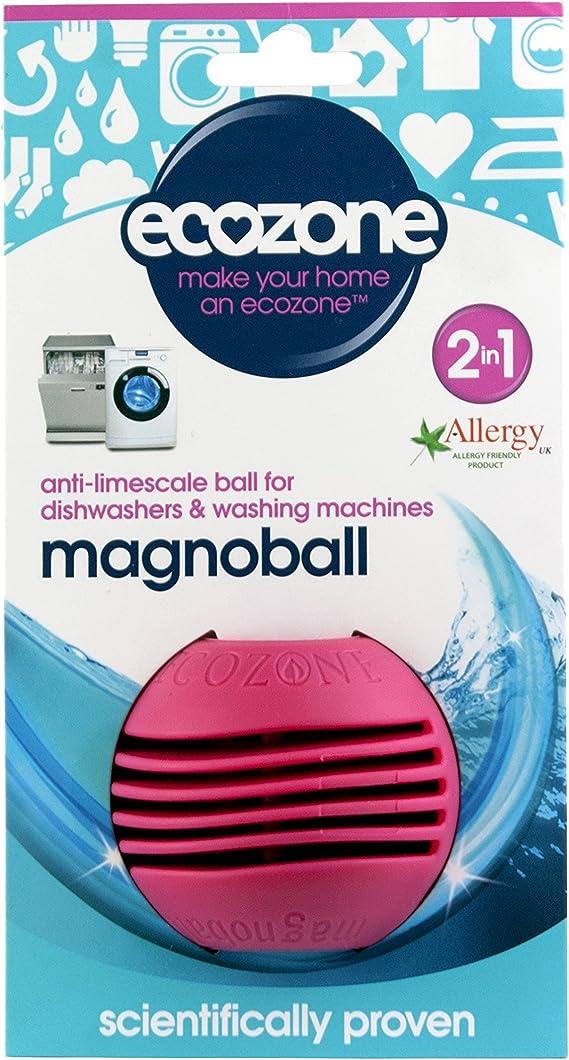 4pcs Magnetic Laundry Anti Limescale Ball Machine Ball Washing Accessories zz