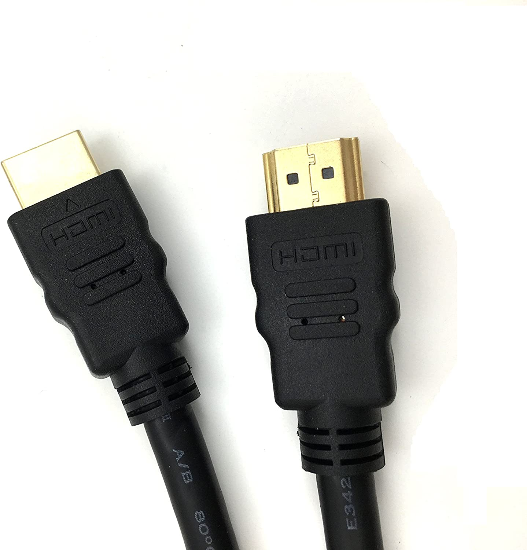 Professional Cables HDMI-1M HDMI Cable