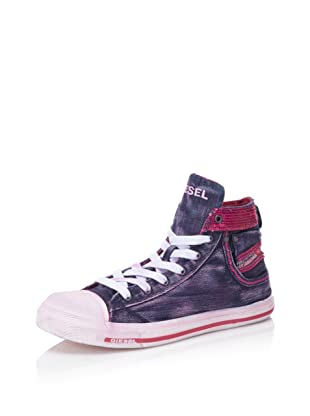 Diesel Shoes for Kids | Fashion Design Style