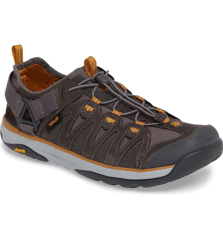 [テバ] メンズ スニーカー Teva Terra Float Active Sandal (Men) [並行輸入品] B07DTFQXDF