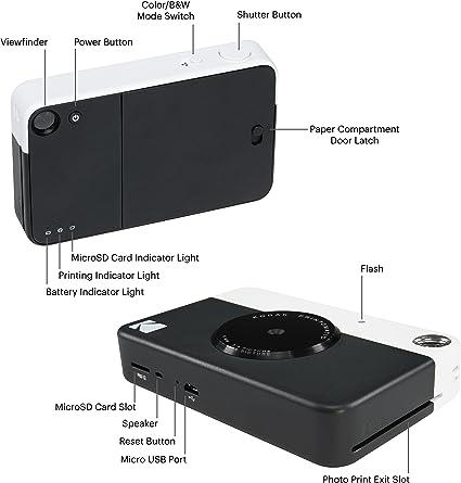 KODAK RODOMATICBK product image 7