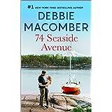 74 Seaside Avenue (Cedar Cove Book 7)