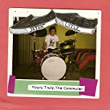 Yours Truly, The Commuter (single)