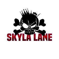 Skyla Lane