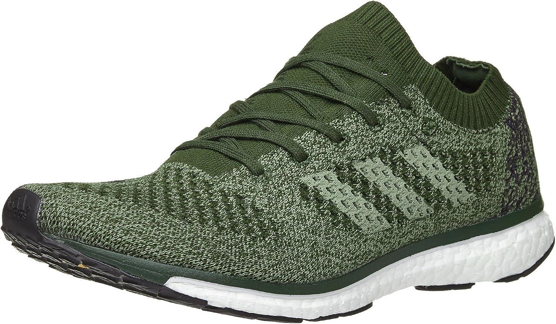 Tercero ella es Acostumbrarse a  Amazon.com: adidas Prime LTD Uni Shoe Ca/Bk M11.0/W12.5 D: Shoes