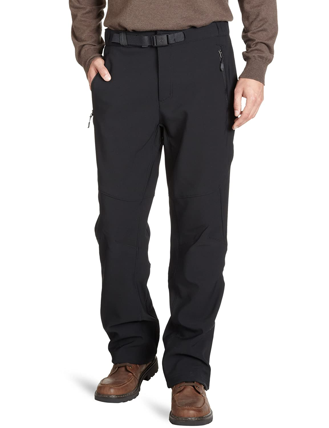 Columbia Men's Passo Alto Heat Pant Columbia (Sporting Goods) AM8128