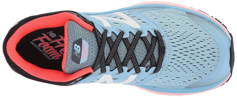 New New New Balance - Frauen Fresh Foam W1080 Schuhe 5e4e17