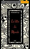 La lettre du Manoir