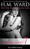 The Arrangement 7 (The Ferro Family) (The Arrangement:Ferro Family)