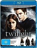 The Twilight Saga: Twilight
